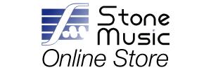 online_store_300x100